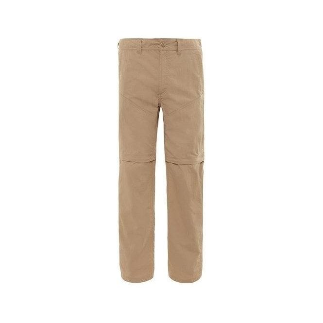 The North Face Women's Horizon Convertible Pants