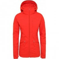 Women's Lenado Ski Jacket