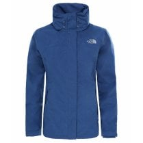 Women's Sangro Jacket