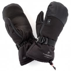 Men's Thermic Powerglove IC 1300 Heated Mittens