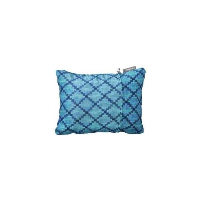 Thermarest Compressible Pillow- Medium