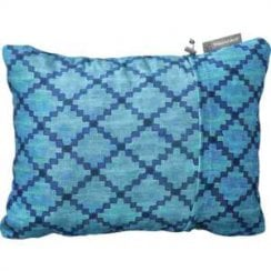 Compressible Pillow- Medium