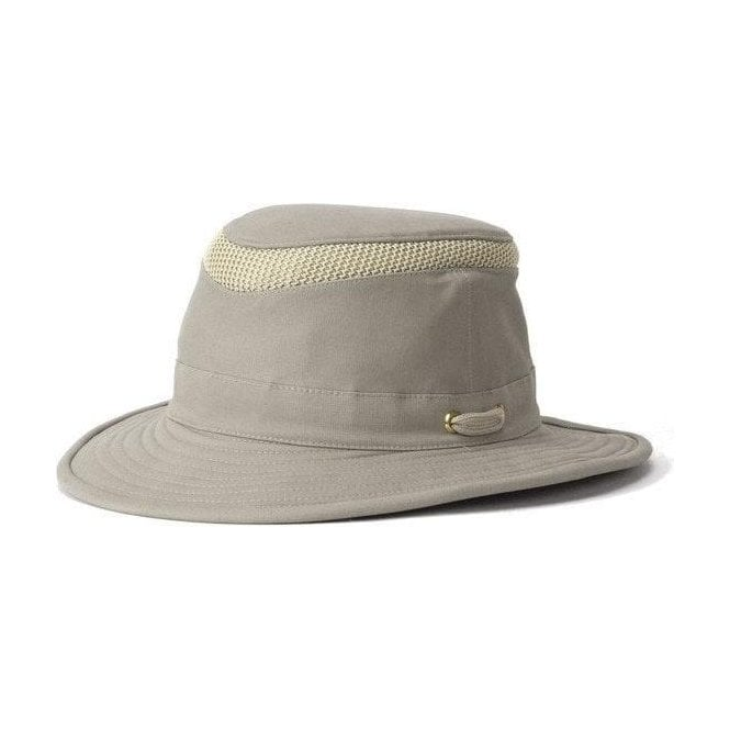 Tilley T5MO Organic Cotton Airflo Hat