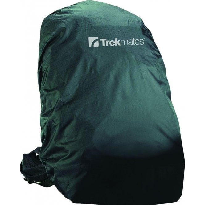 Trekmates Backpack Raincover S