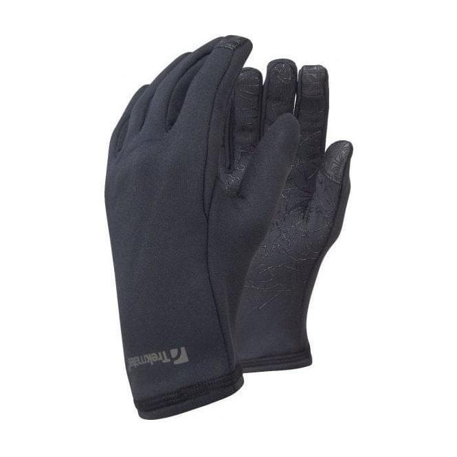 Trekmates Ogwen Stretch Grip Glove