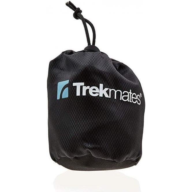 Trekmates Pole Bag