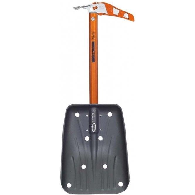 TROLL OUTDOORS LTD Climbing Technology Asd Light Kit