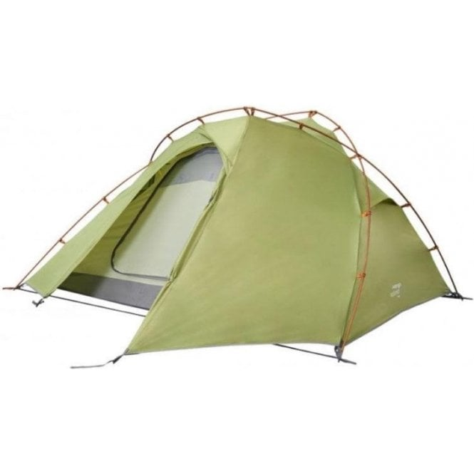 Vango Assynt 200 - 2 Person Tent