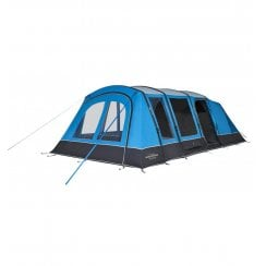 Azura II Air 600XL - 6 Person Tent