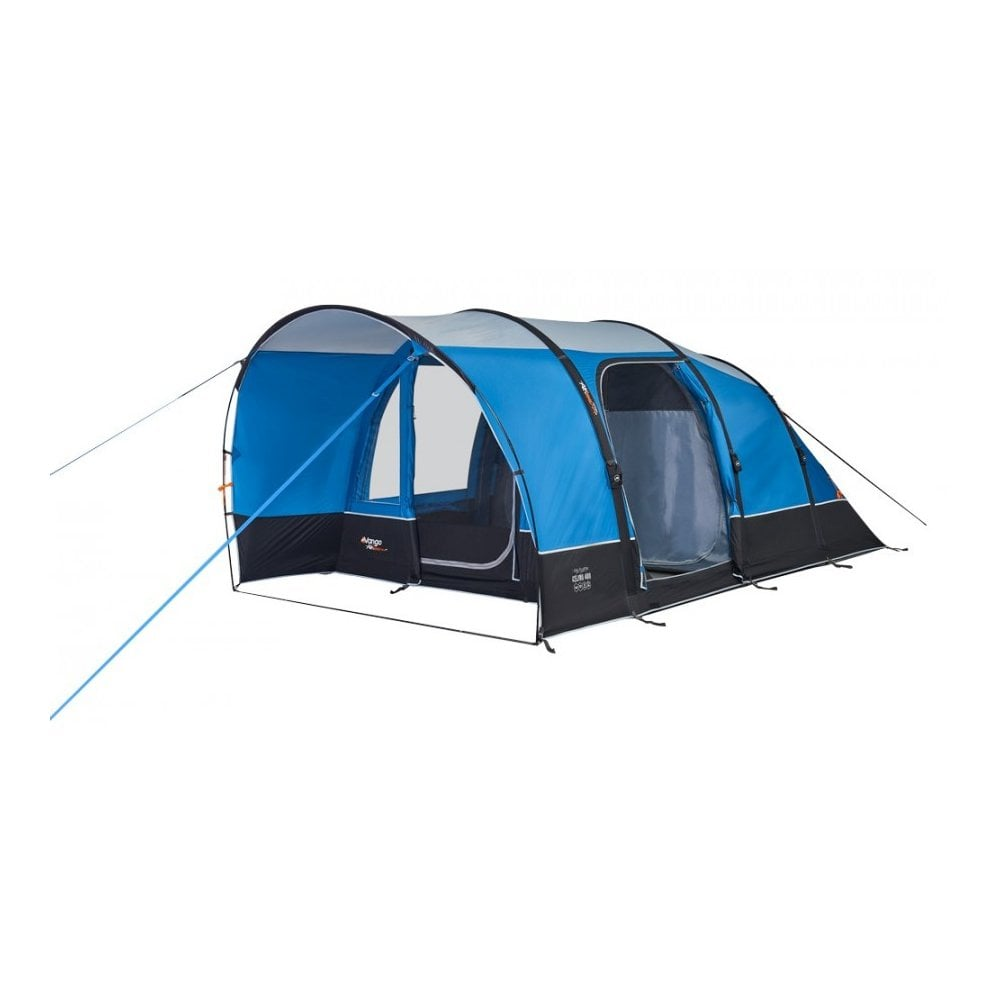 Vango Celino 400 Air Sky Blue