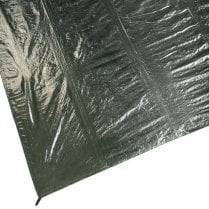 Celino Footprint and Extension Groundsheet