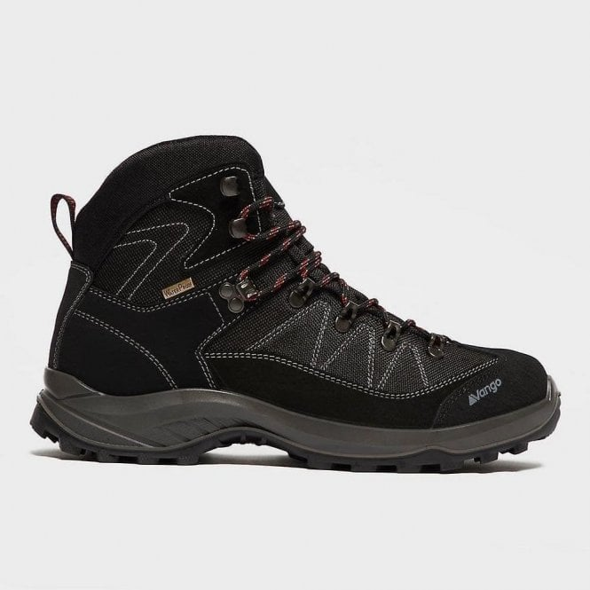 Vango Grivola Men's Walking Boots