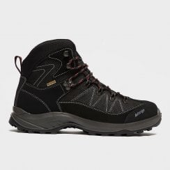 Grivola Men's Walking Boots
