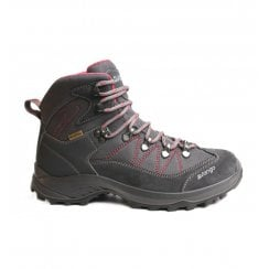 Grivola Women's Walking Boots
