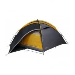 Halo Pro 300 - Anthracite - 3 Person Tent