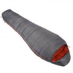 Nitestar 350 Sleeping Bag - Excalibur