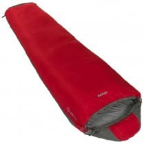 Planet 100 Sleeping Bag - Volcano