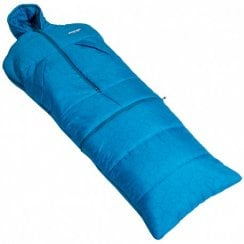 Starwalker Sleeping Bag