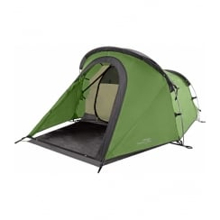 Tempest Pro 200 - Pamir Green - 2 Person Tent