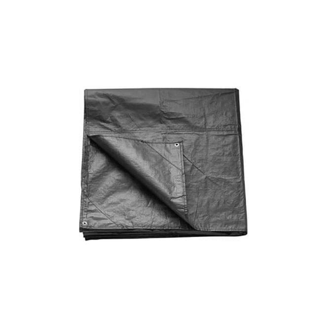 Vango Universal Groundsheet - Various Sizes