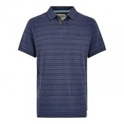 Baskin Polo Shirt
