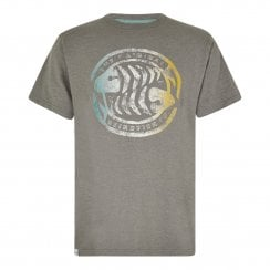 Summer Surf T-shirt