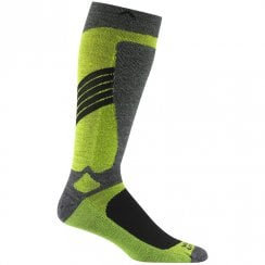 Altitude Socks