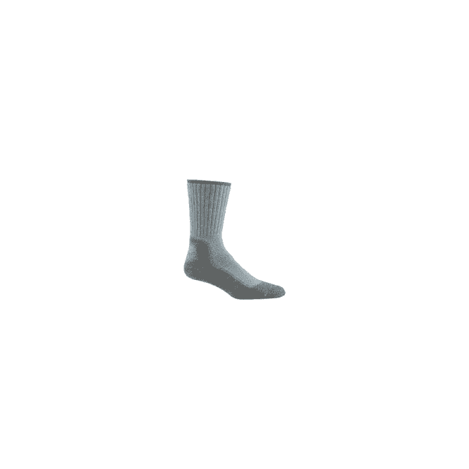 Wigwam Kids Hiking Outdoor Pro Socks