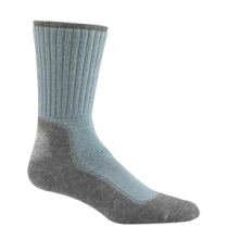Kids Hiking Outdoor Pro Socks