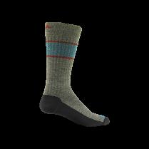 Pacific Crest Pro Sock
