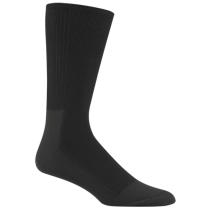 Ultimate Liner Pro Socks
