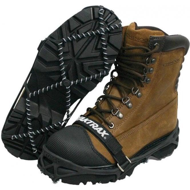 Yaktrax Pro Large - UK Shoe Size 9-11