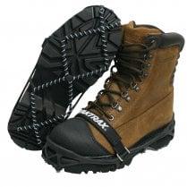 Yaktrax Pro XL - UK Shoe Size 11+